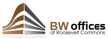 BW Offices